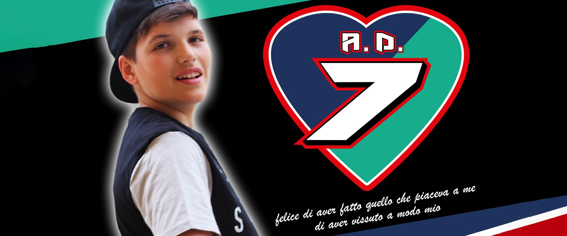 Andrea Dini